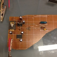 2.5.1-Board-Assembly-IMG_2195